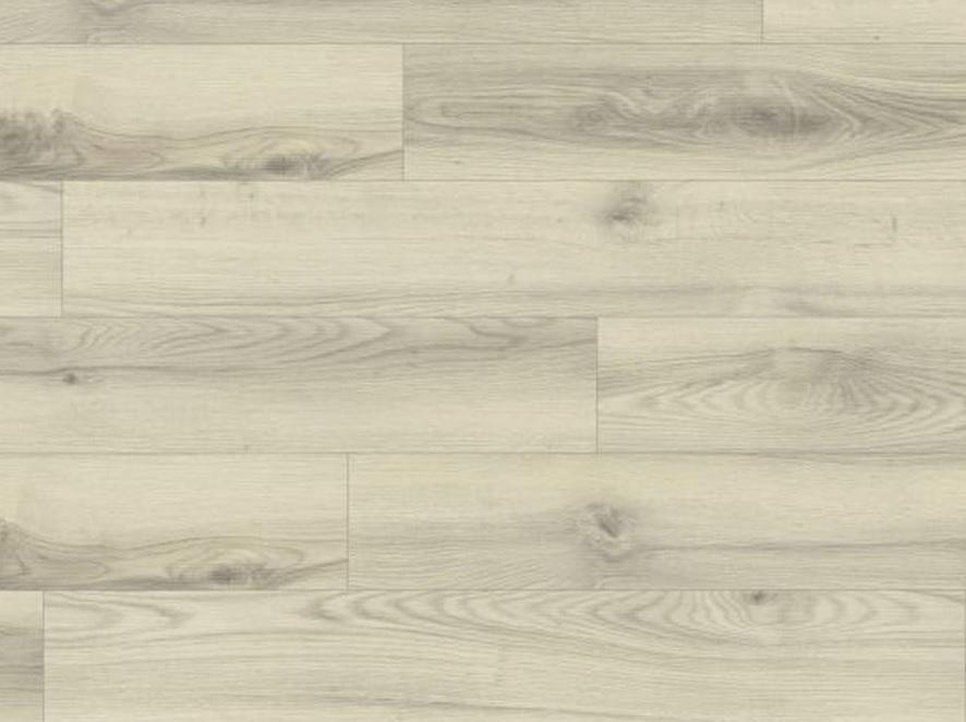 EGGER Laminátová podlaha - Dub Alberta polární H1083