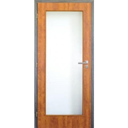 MASONITE - interiérové dveře 4/5