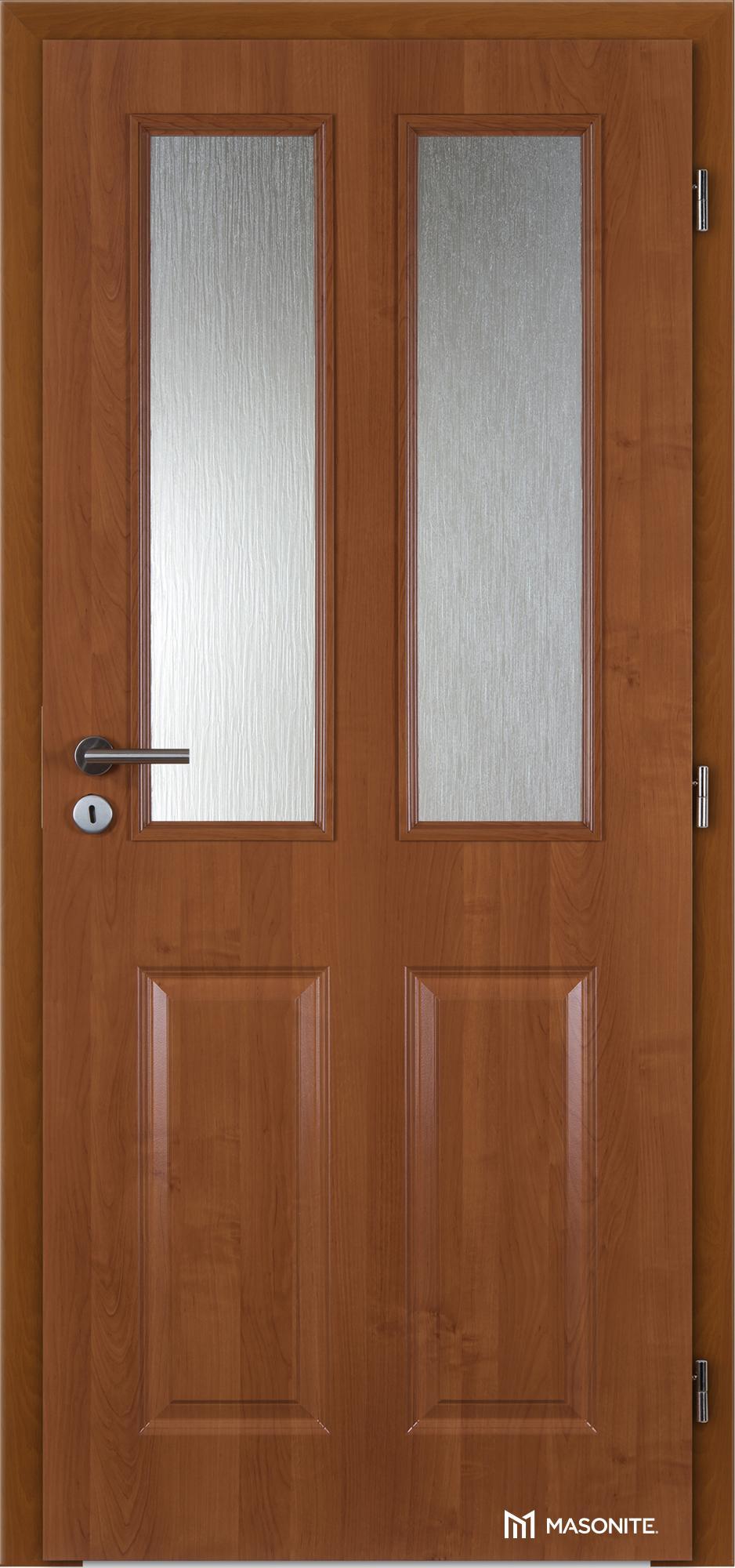 MASONITE - ACHILLES CLASSIC DEKOR - PVC