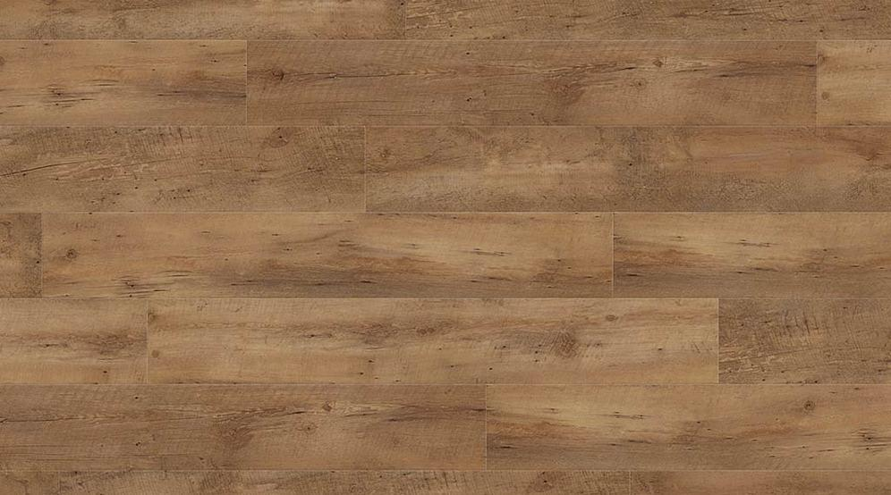 Gerflor - Creation 55 lepený vinyl 0445 - Rustik Oak