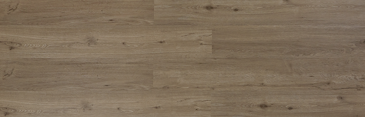 NOMAD FLO - NF10112 Melilla - Vinylová podlaha s kompozitním jádrem - Click