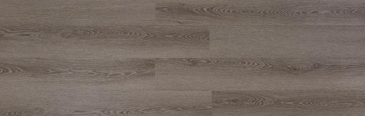 NOMAD FLO - NF10113 Arrecife - Vinylová podlaha s kompozitním jádrem - Click