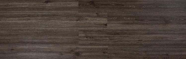NOMAD FLO - NF10115 Reus - Vinylová podlaha s kompozitním jádrem - Click