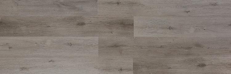 NOMAD FLO - NF10114 Manacor - Vinylová podlaha s kompozitním jádrem - Click