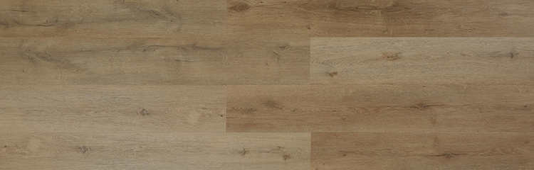 NOMAD FLO - NF10116 Tortosa - Vinylová podlaha s kompozitním jádrem - Click