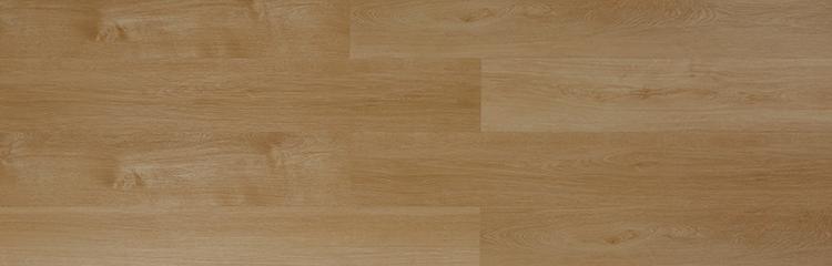 NOMAD FLO - NF10118 Soria - Vinylová podlaha s kompozitním jádrem - Click