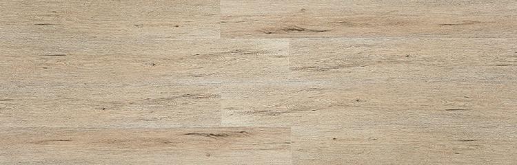 NOMAD FLO - NF10501 Vigo Promo - Vinylová podlaha s kompozitním jádrem - Click