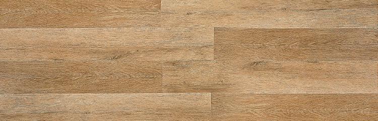 NOMAD FLO - NF10507 Lleida Promo - Vinylová podlaha s kompozitním jádrem - Click