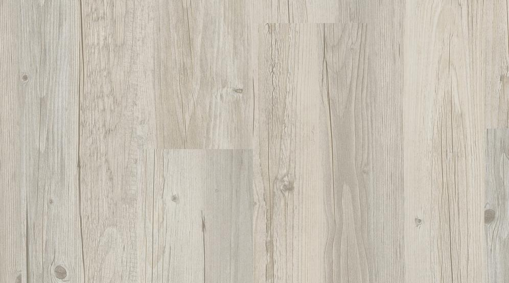 GERFLOR - Top Silence 0007 - Carvalho