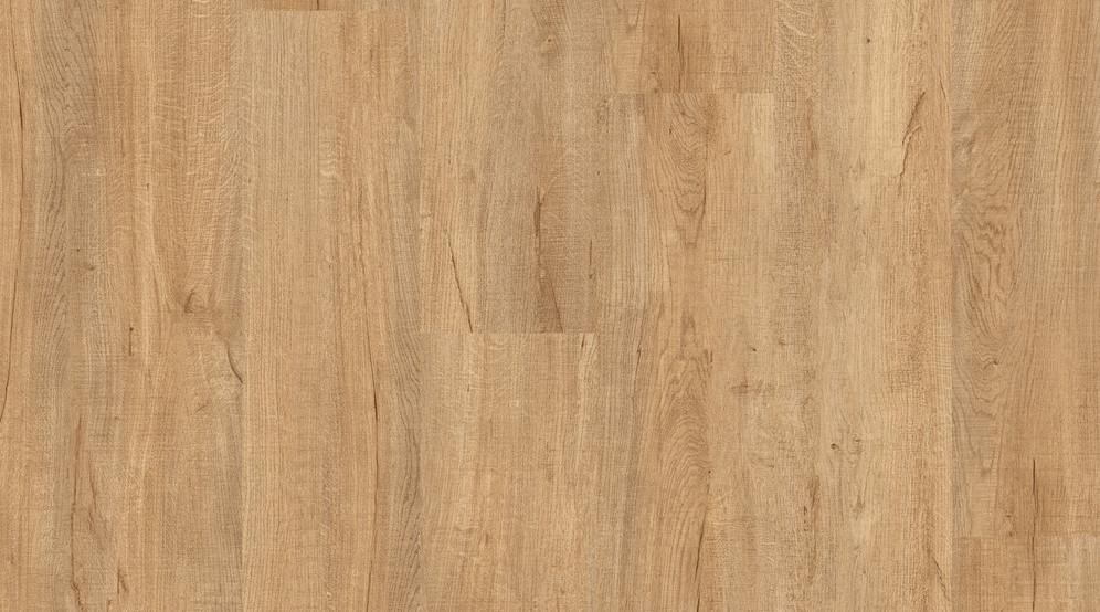 GERFLOR - Top Silence 0009 - Arda Golden