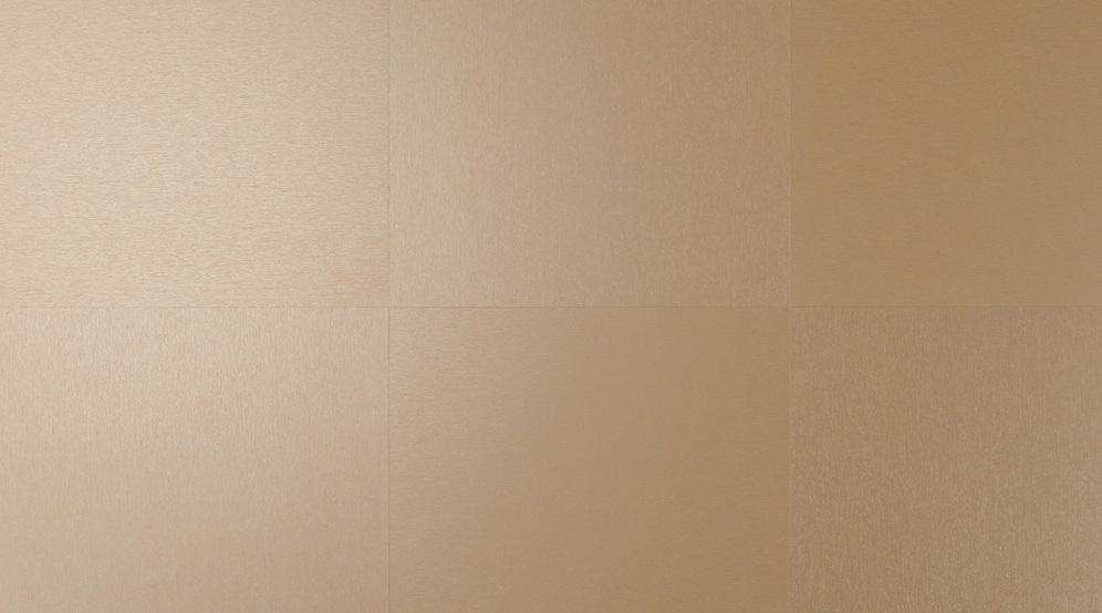 GERFLOR - samotížné dílce SAGA2 0026 - Fiber Copper