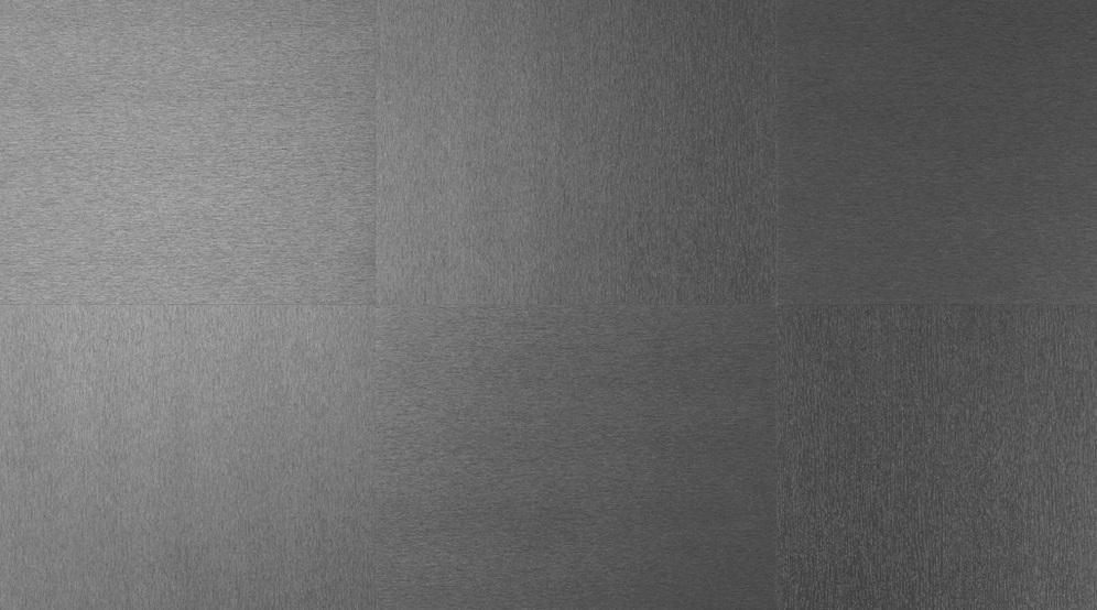 GERFLOR - samotížné dílce SAGA2 0027 - Fiber Heavy Metal