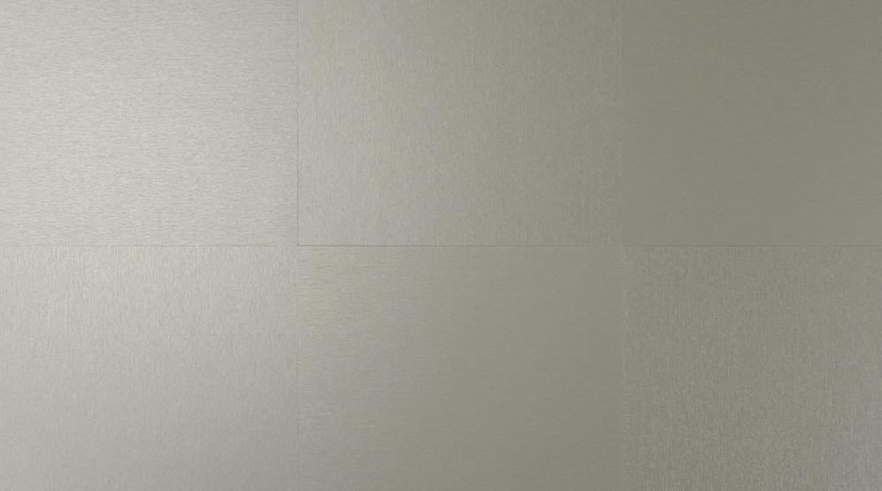 GERFLOR - samotížné dílce SAGA2 0028 - Fiber Silver