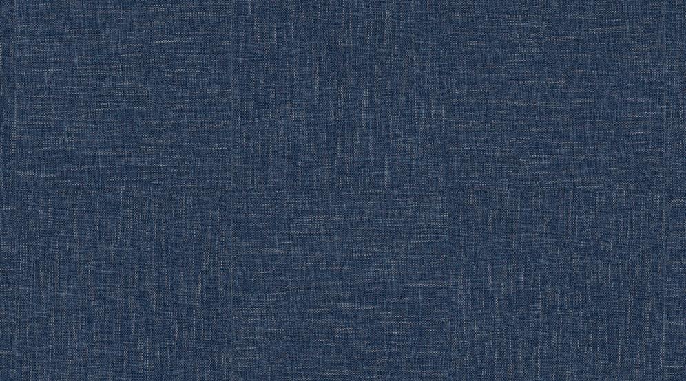 GERFLOR - samotížné dílce SAGA2 0030 - Gentleman Blue