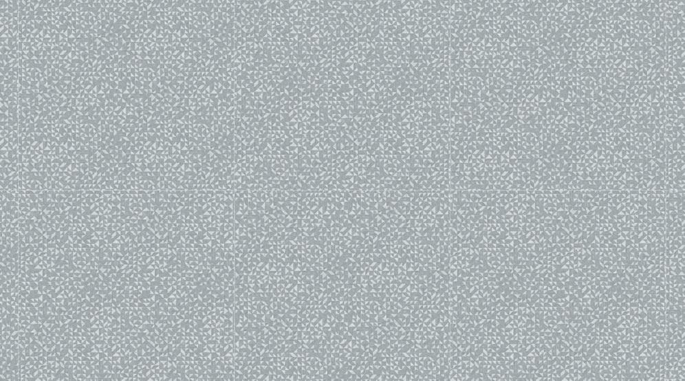 GERFLOR - samotížné dílce SAGA2 0032 - Mozaic Grey