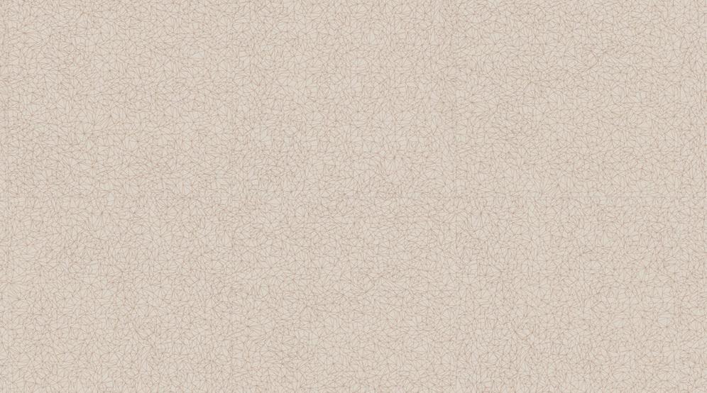 GERFLOR - samotížné dílce SAGA2 0033 - Spider Beige