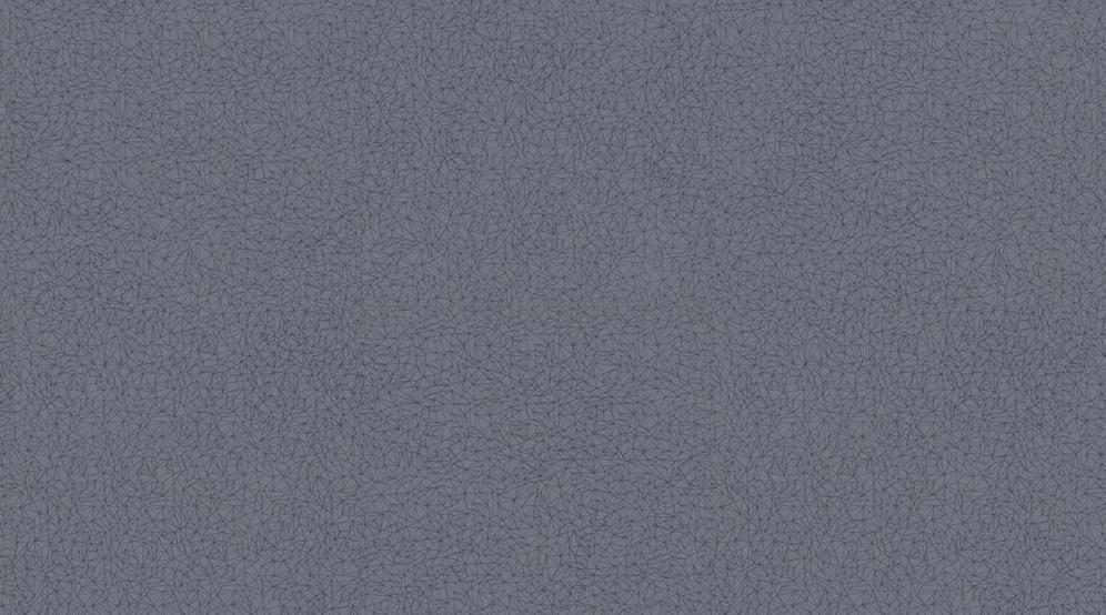 GERFLOR - samotížné dílce SAGA2 0039 - Spider Blue
