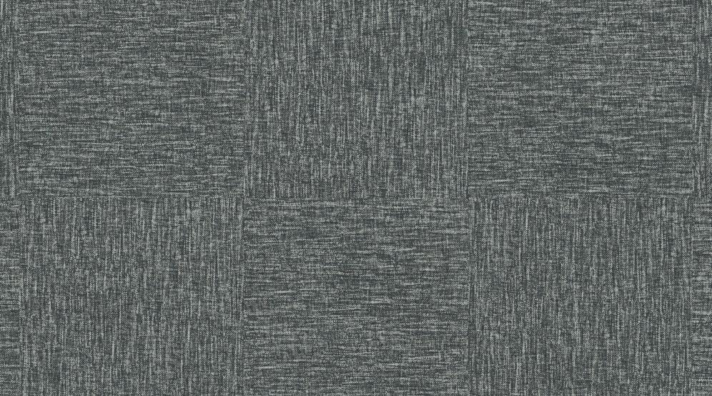 GERFLOR - samotížné dílce SAGA2 0088 - Gentleman Grey