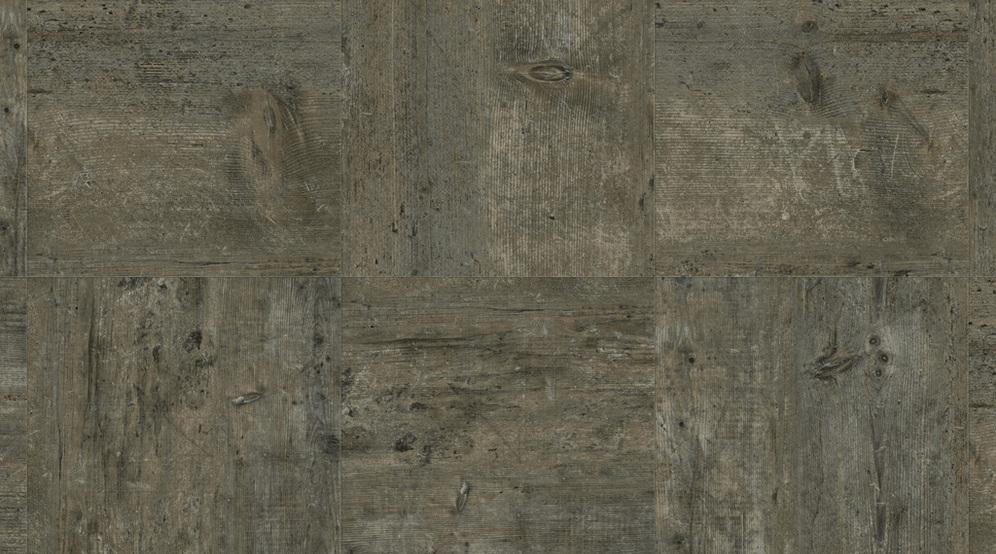 GERFLOR - samotížné dílce SAGA2 0572 - Amarante Dark