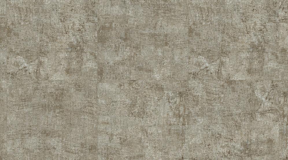 GERFLOR - samotížné dílce CREATION 70 CONNECT 0062 - Rough Textile Beige