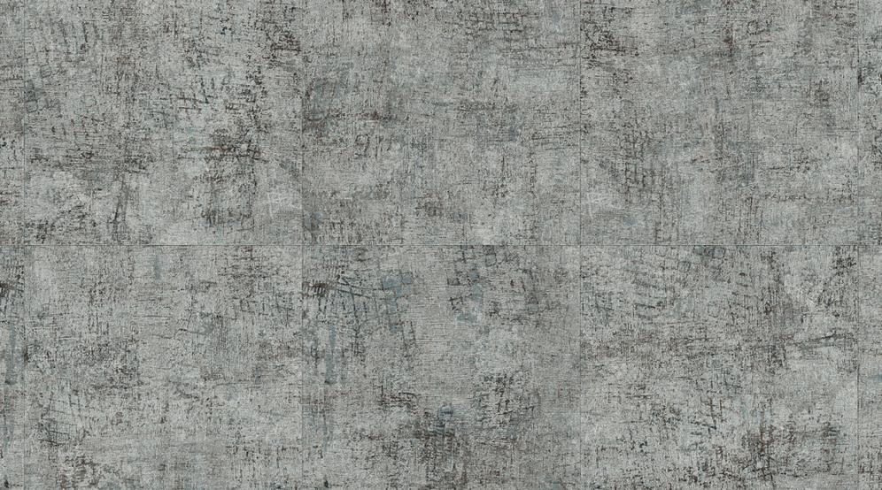 GERFLOR - samotížné dílce SAGA2 CONNECT 0063 - Rough Textile Grey