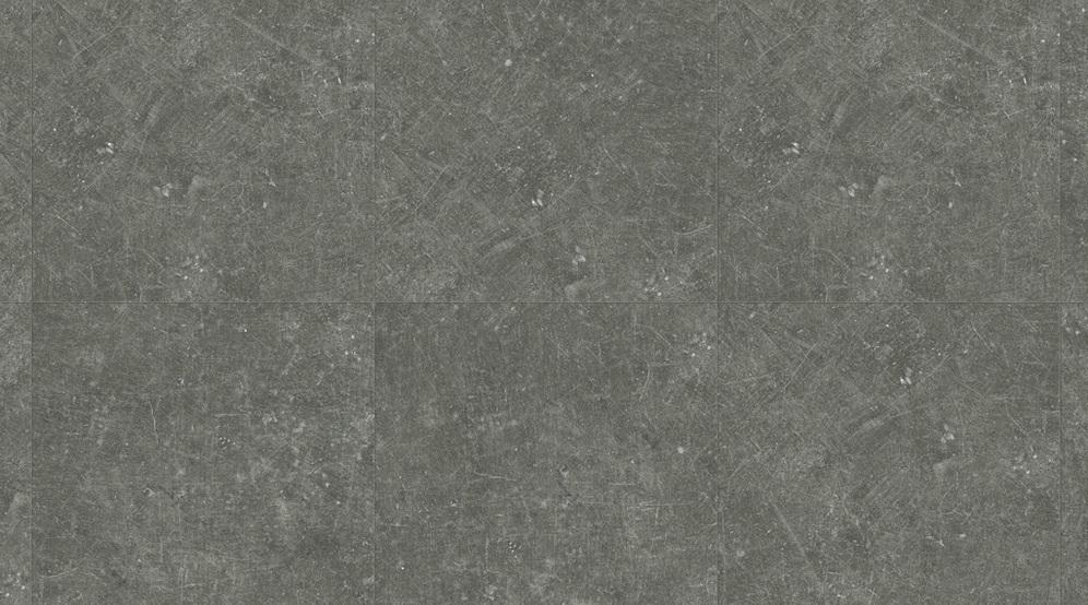 GERFLOR - samotížné dílce SAGA2 CONNECT 0085 - Dock Grey