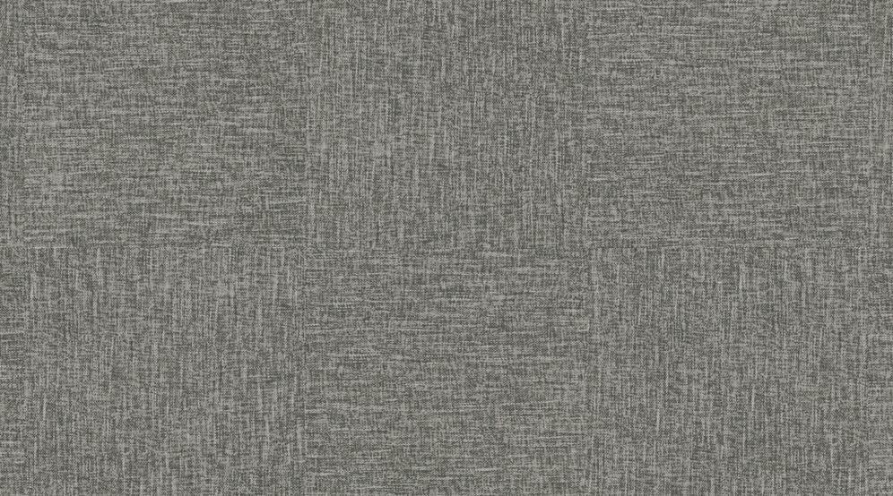 GERFLOR - samotížné dílce SAGA2 CONNECT 0089 - Gentleman Taupe