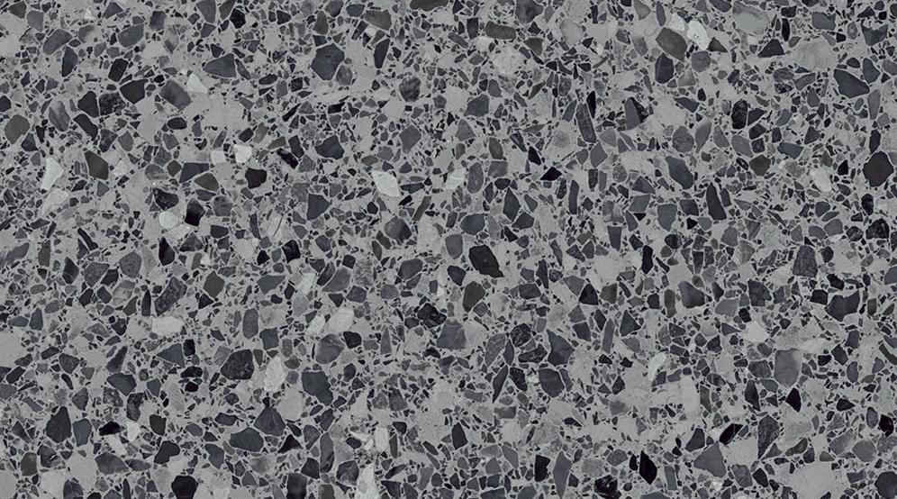 GERFLOR - samotížné dílce CREATION 70 CONNECT 1088 - Dalma Grey