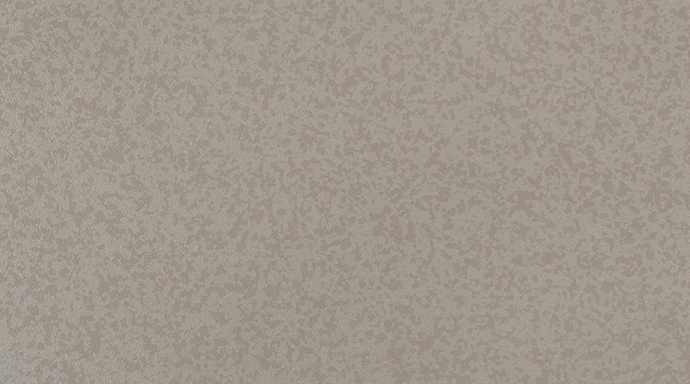 Gerflor Attraction - 4351 Greige