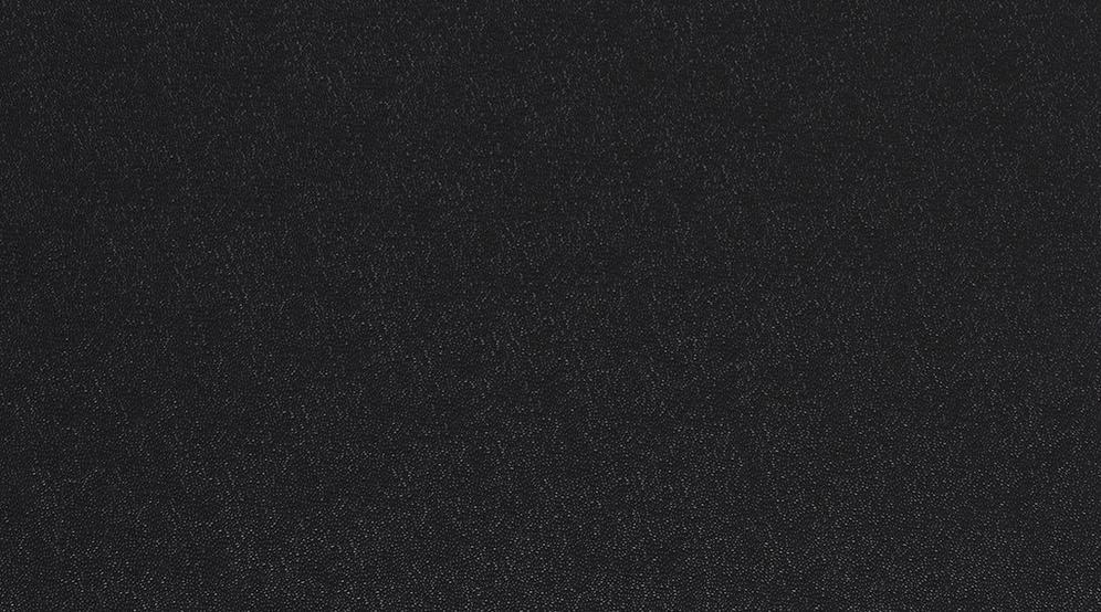 GERFLOR GTI MAX Connect - 0236 Black