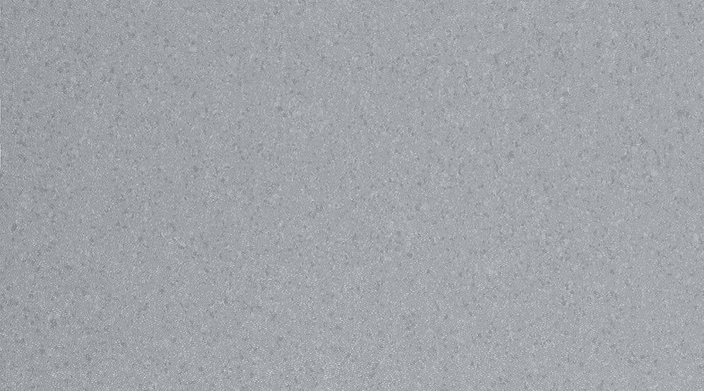 GERFLOR GTI MAX Connect - 0234 Light Grey