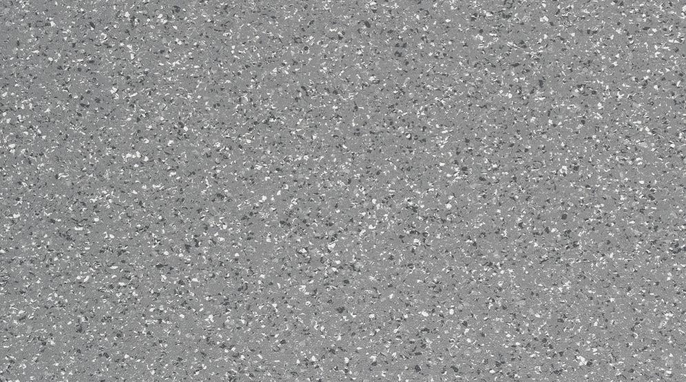 GERFLOR GTI MAX Cleantech - 0266 Peler