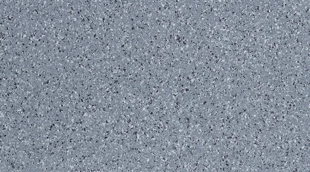 GERFLOR GTI MAX Cleantech - 0252 Titanium