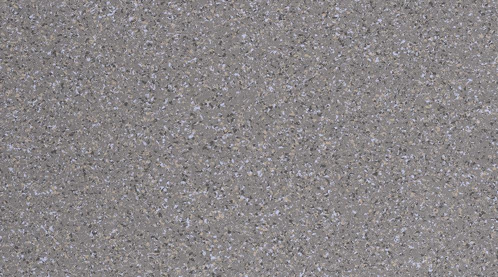GERFLOR GTI MAX Cleantech - 0247 Magma