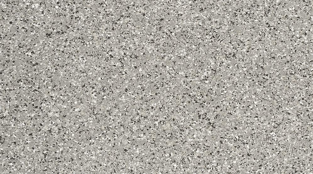 GERFLOR GTI MAX Cleantech - 0264 Ponente