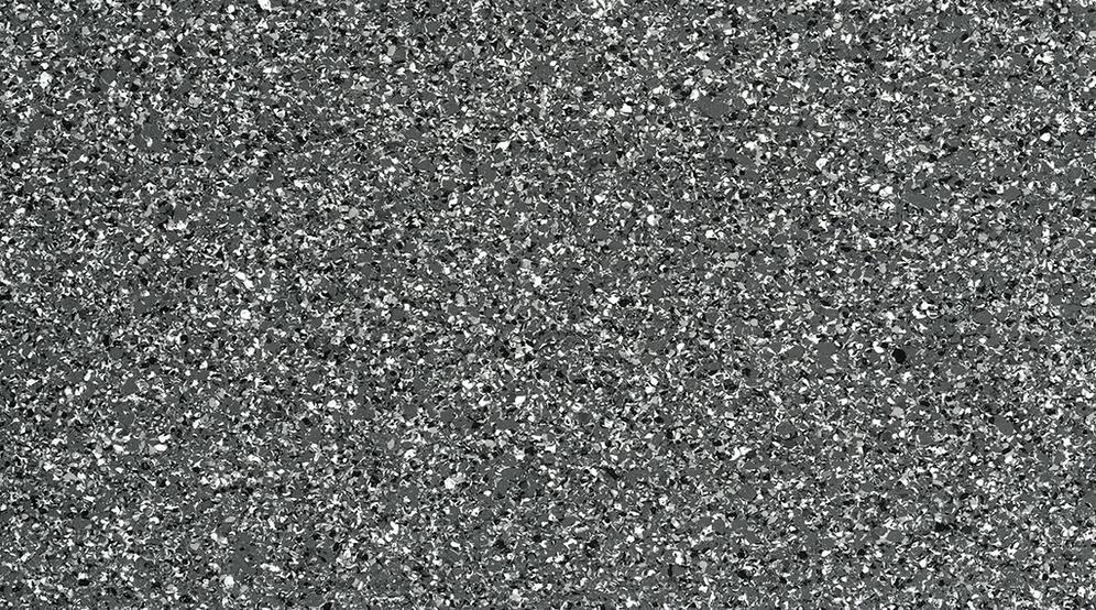 GERFLOR GTI MAX Cleantech - 1249 Tramontana