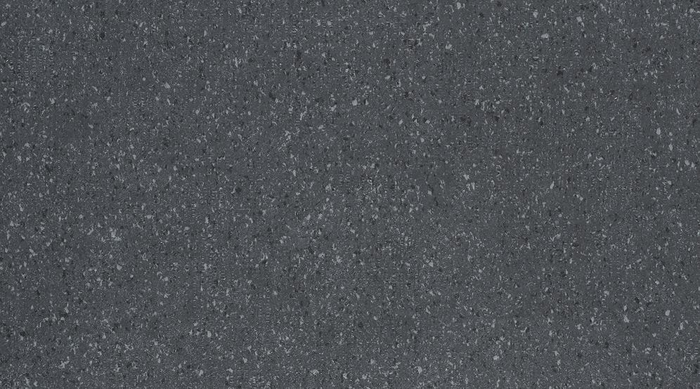 GERFLOR GTI MAX Cleantech - 0260 Ora