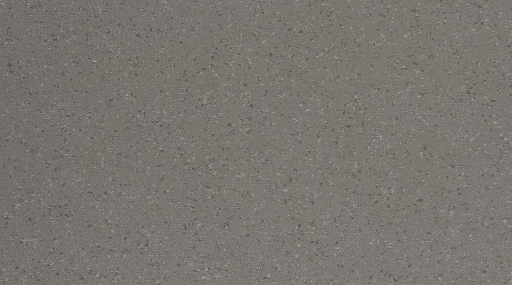 GERFLOR GTI MAX Cleantech - 0262 Libeccio
