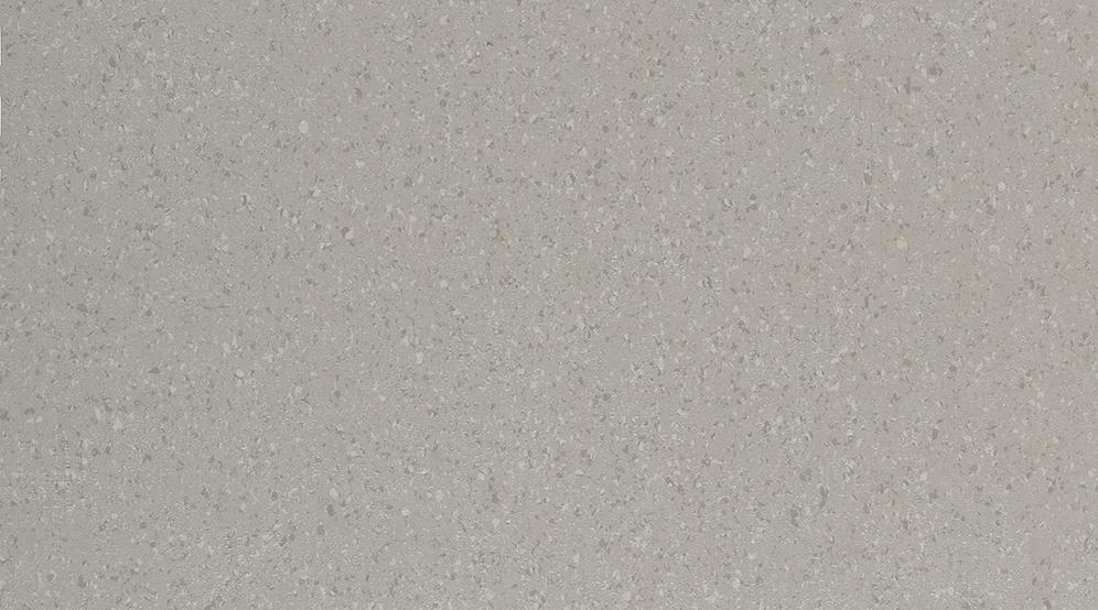 GERFLOR GTI MAX Cleantech - 0263 Bora