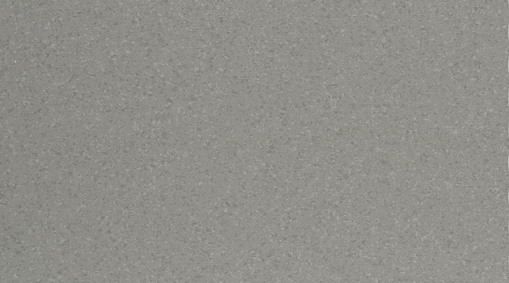 GERFLOR GTI MAX Cleantech - 0259 Grecale