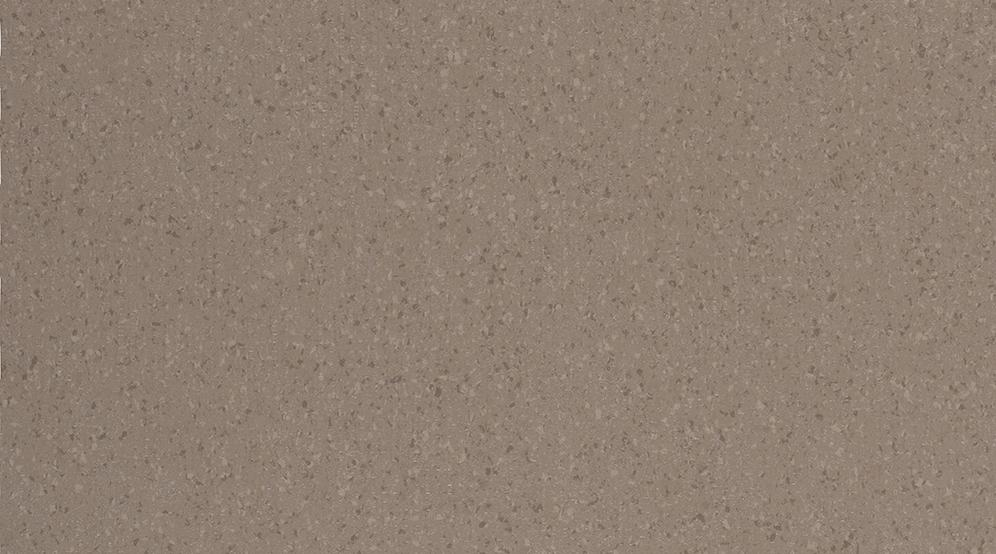 GERFLOR GTI MAX Cleantech - 0261 Scirocco