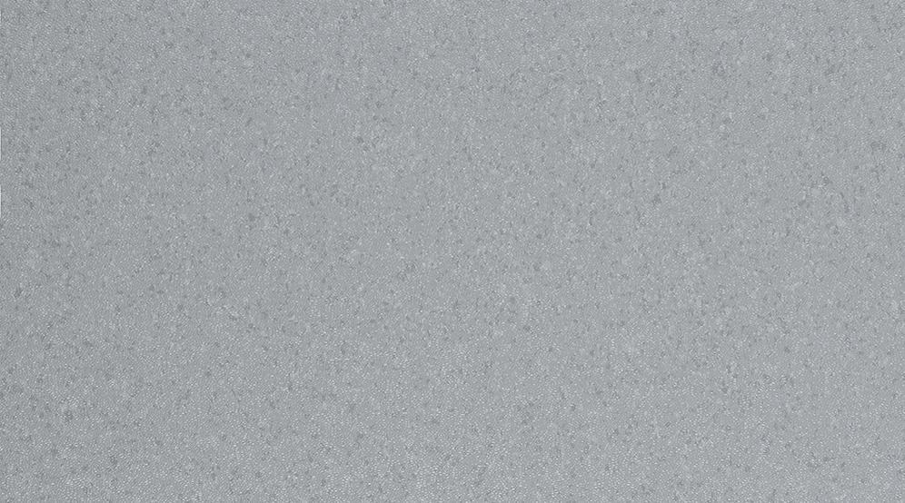 GERFLOR GTI MAX Cleantech - 0234 Light Grey