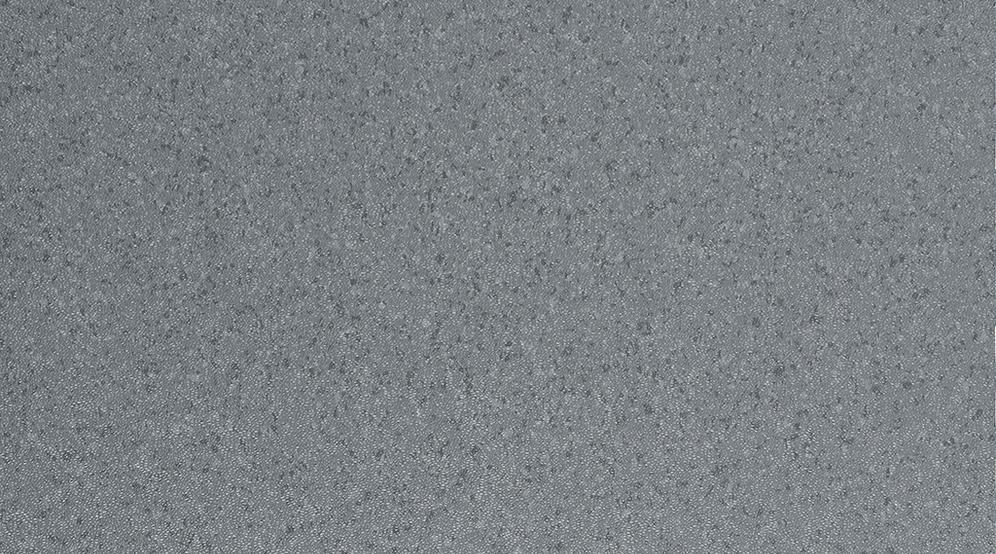 GERFLOR GTI MAX Cleantech - 0235 Dark Grey
