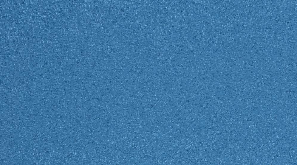 GERFLOR GTI MAX Cleantech - 0230 Blue