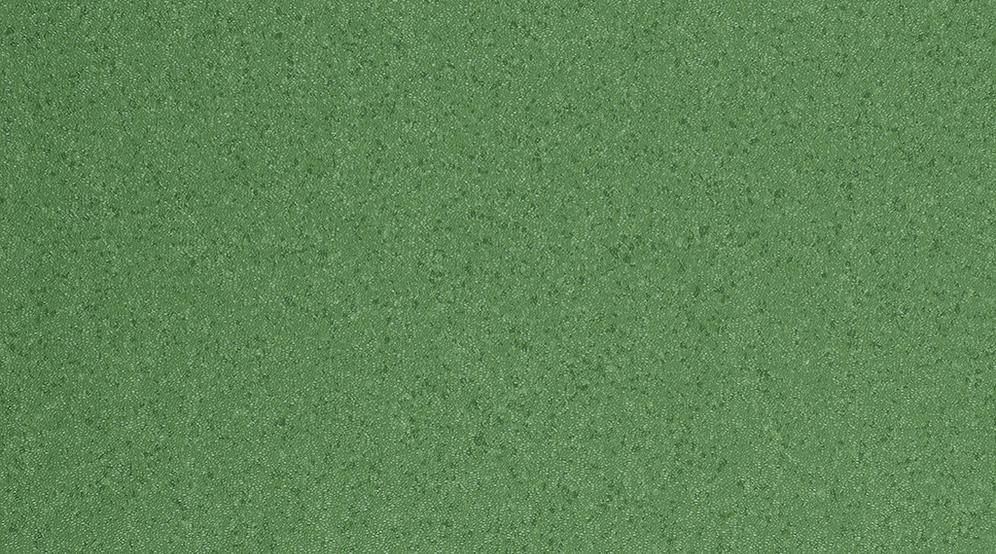 GERFLOR GTI MAX Cleantech - 0233 Green