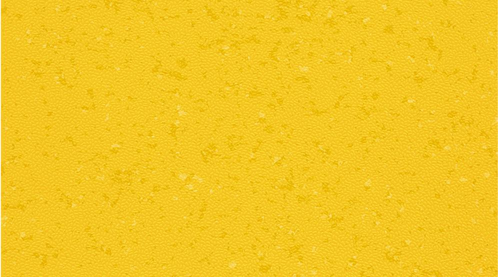 GERFLOR GTI MAX Cleantech - 0231 Yellow