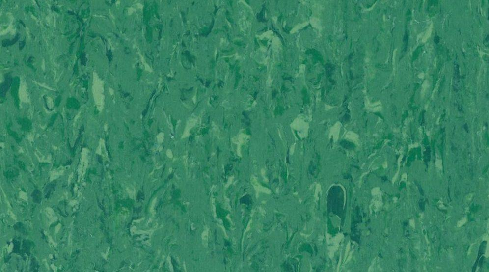 GERFLOR - MIPOLAM COSMO - 2337 Green Forest
