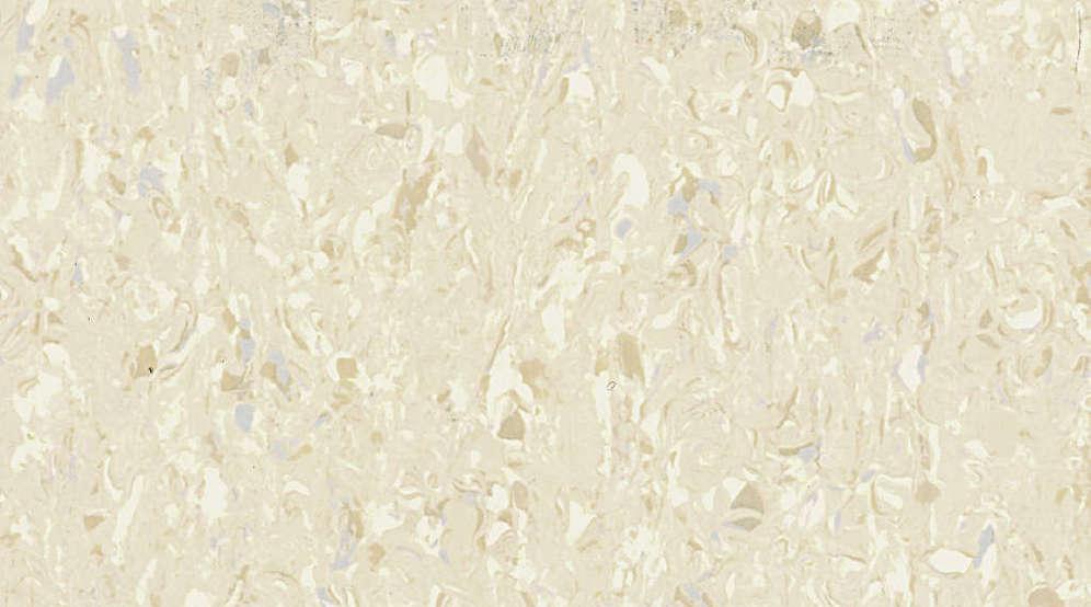 GERFLOR - MIPOLAM COSMO - 2603 Lemon Chiffon