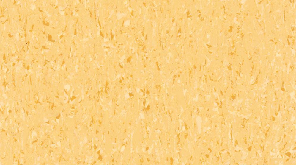 GERFLOR - MIPOLAM COSMO - 2632 Limoncello