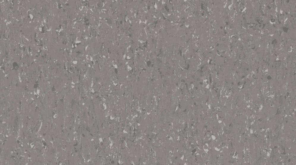 GERFLOR - MIPOLAM COSMO - 2638 Pure Grey